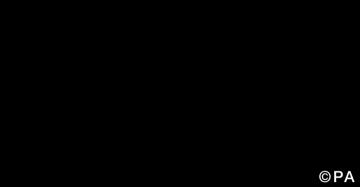 Screen Shot 2017-04-08 at 23.39.50