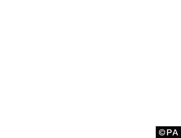 Screen Shot 2017-04-24 at 10.28.50