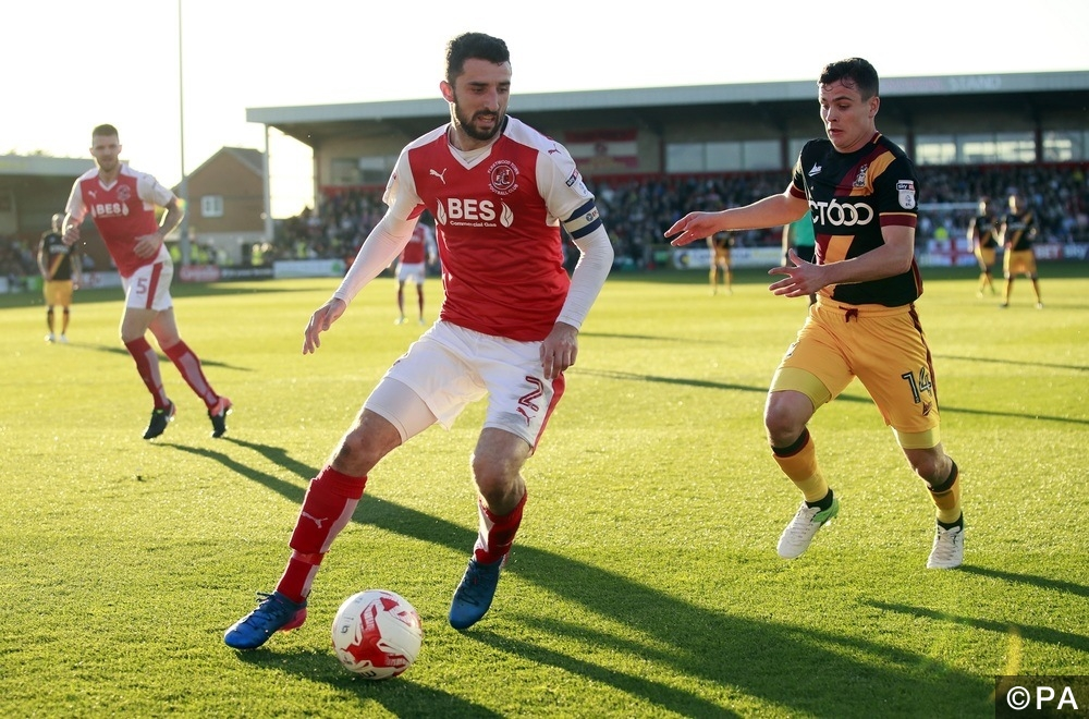 League One outright winners predictions, betting tips and odds