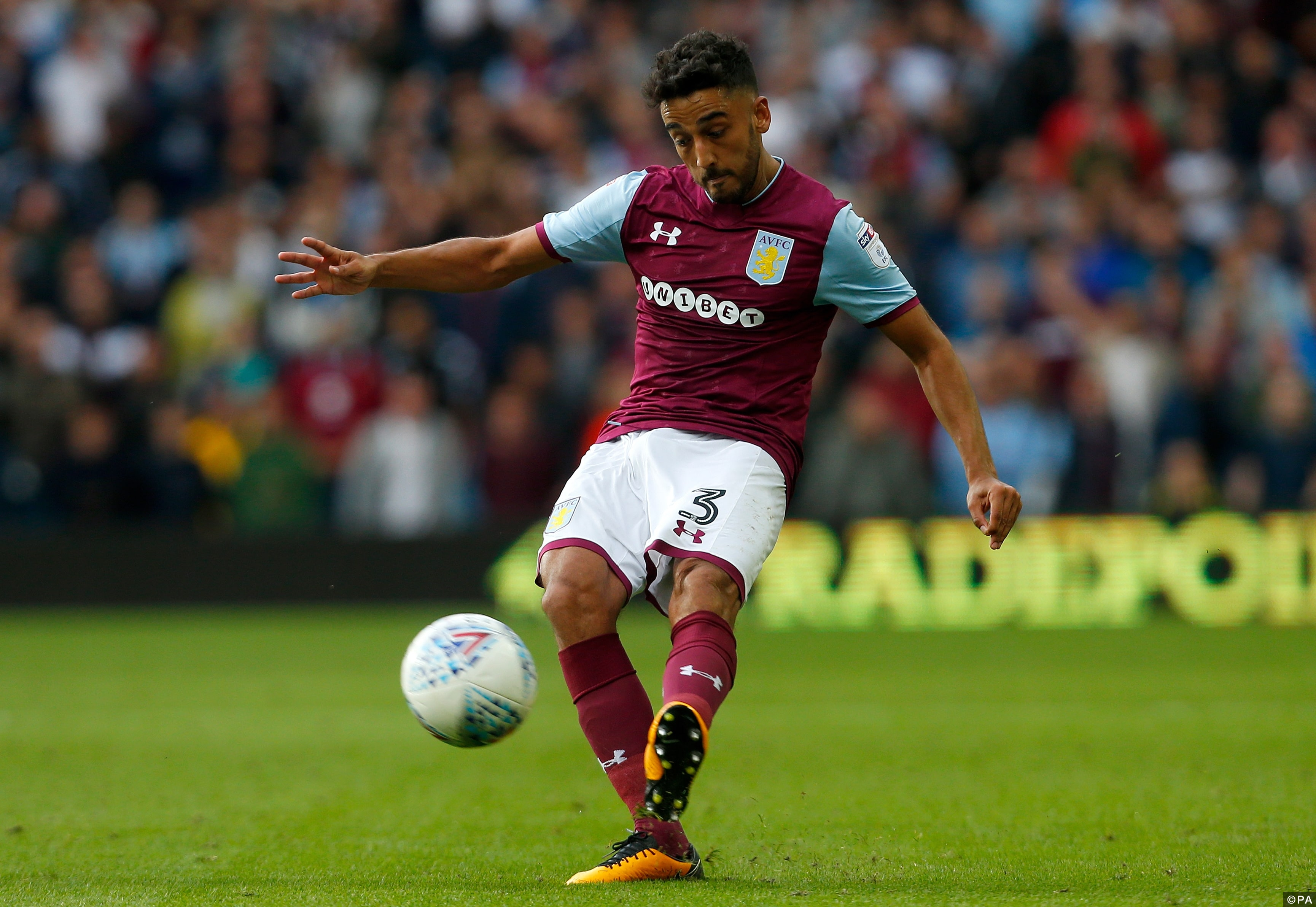 Nottingham Forest vs Aston Villa Predictions, Betting Tips and Match Previews