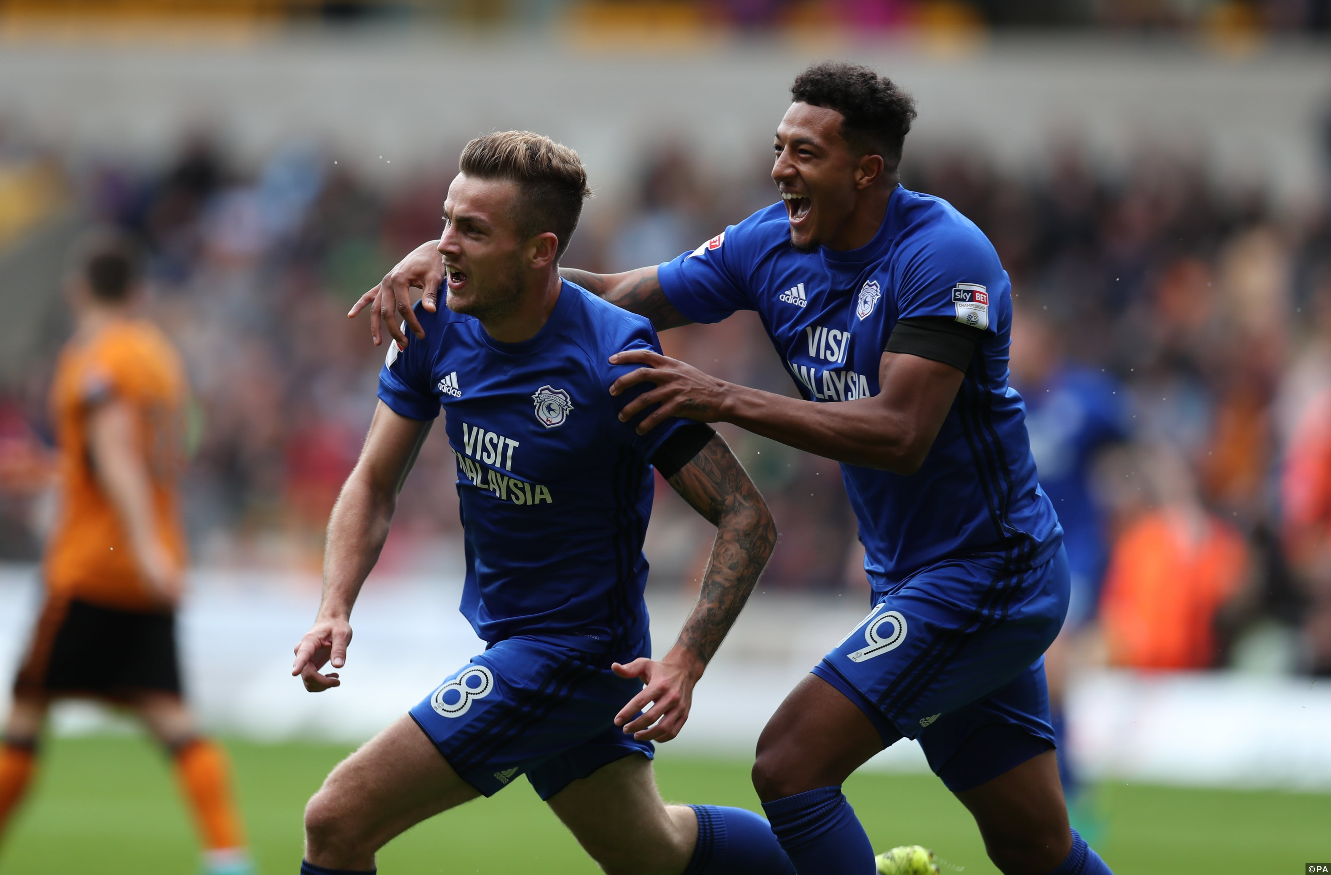 Cardiff vs Sunderland Predictions, Betting Tips and Match Previews