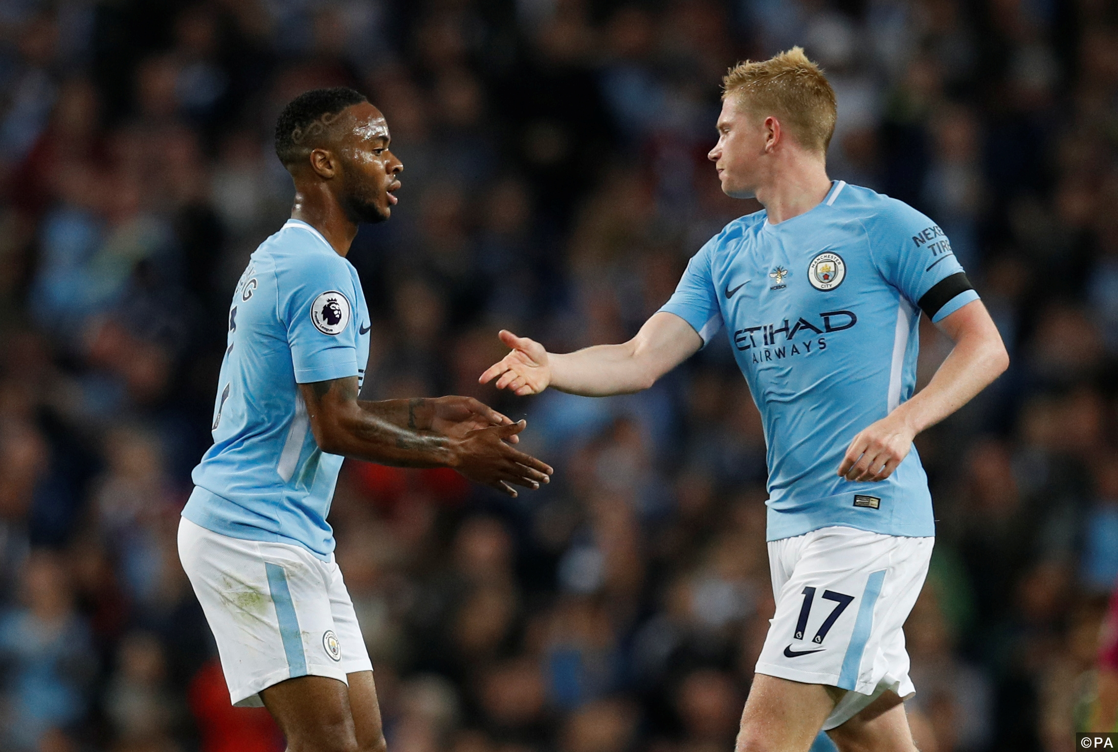 Bournemouth vs Manchester City predictions, betting tips and match previews