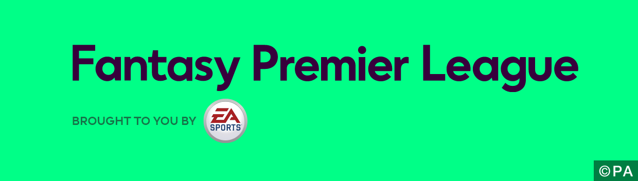 Fantasy Premier League 2017