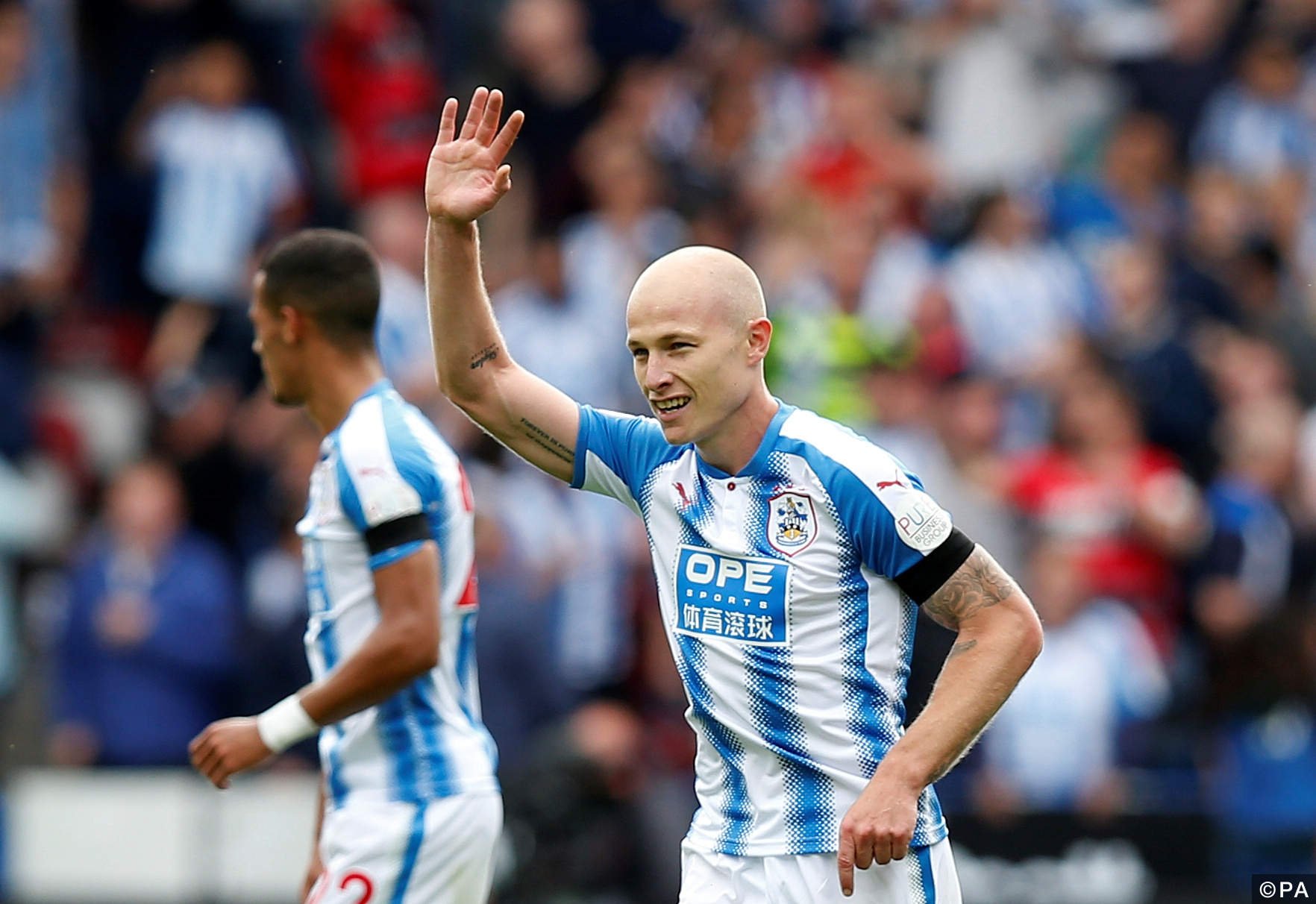 Huddersfield vs Southampton predictions, betting tips and match preview