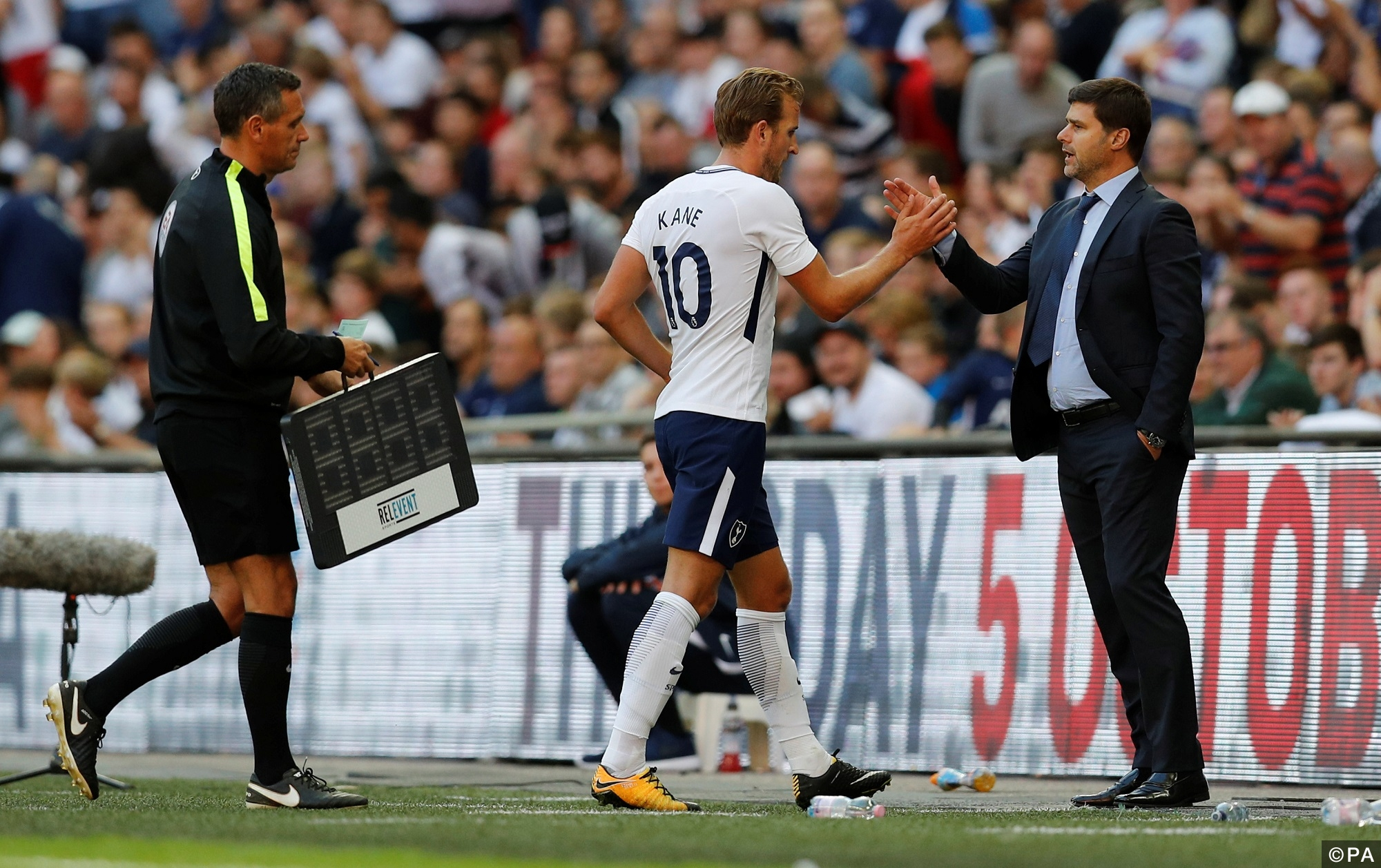 Newcastle vs Tottenham predictions, free betting tips and match preview