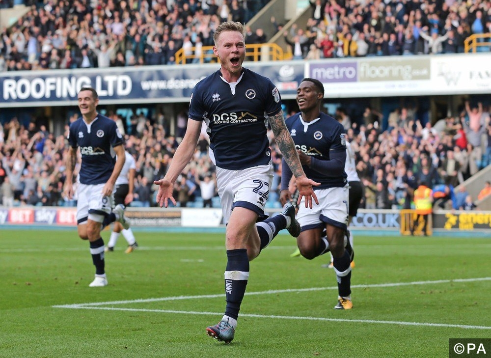 Millwall vs Bristol City Predictions, Betting Tips and Match Previews
