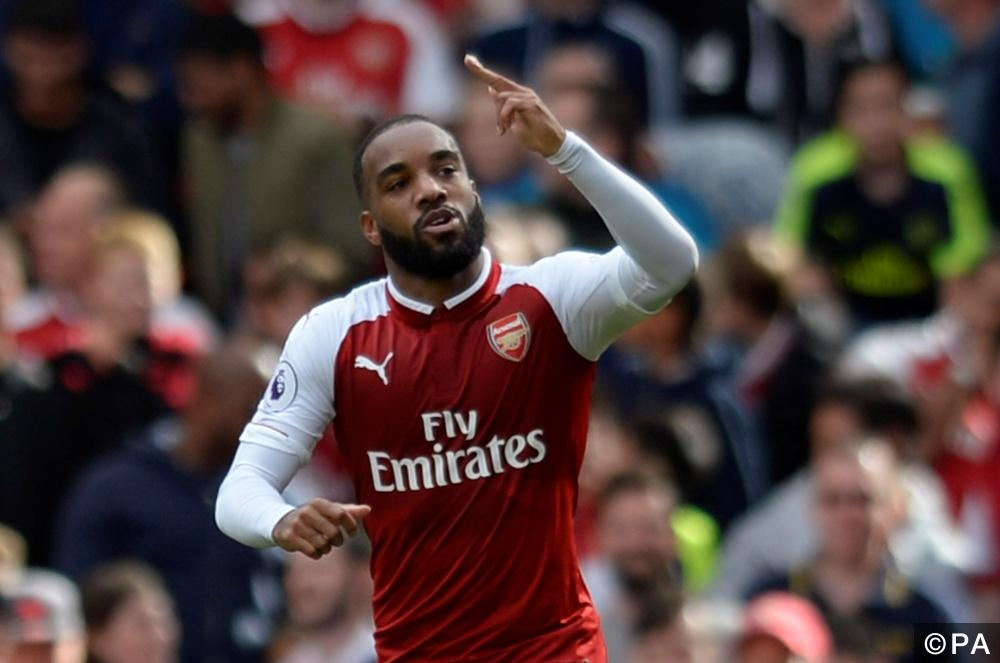 Arsenal vs West Brom predictions, betting tips and match preview