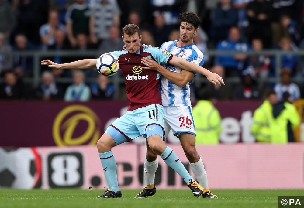 Everton vs Burnley predictions, free betting tips and match preview