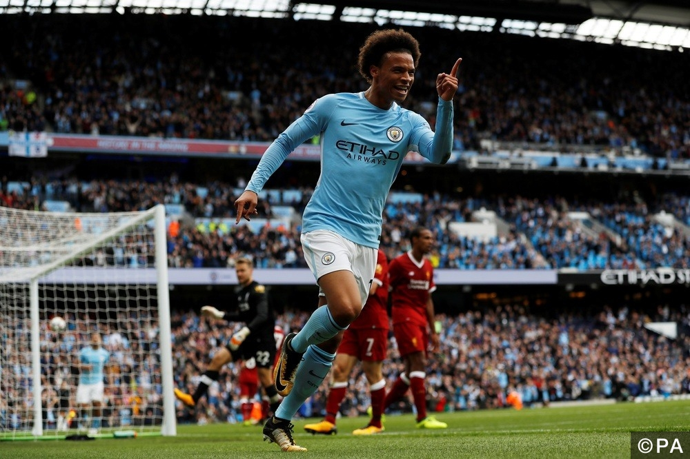 Manchester City vs Crystal Palace predictions, free betting tips and match preview