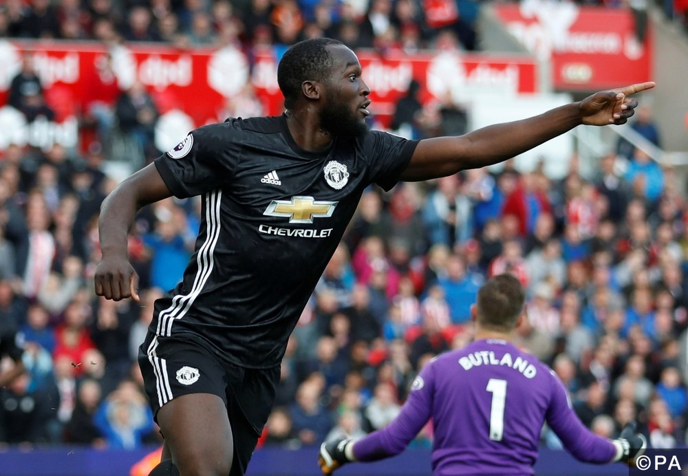Manchester United vs Everton predictions, free betting tips and match preview