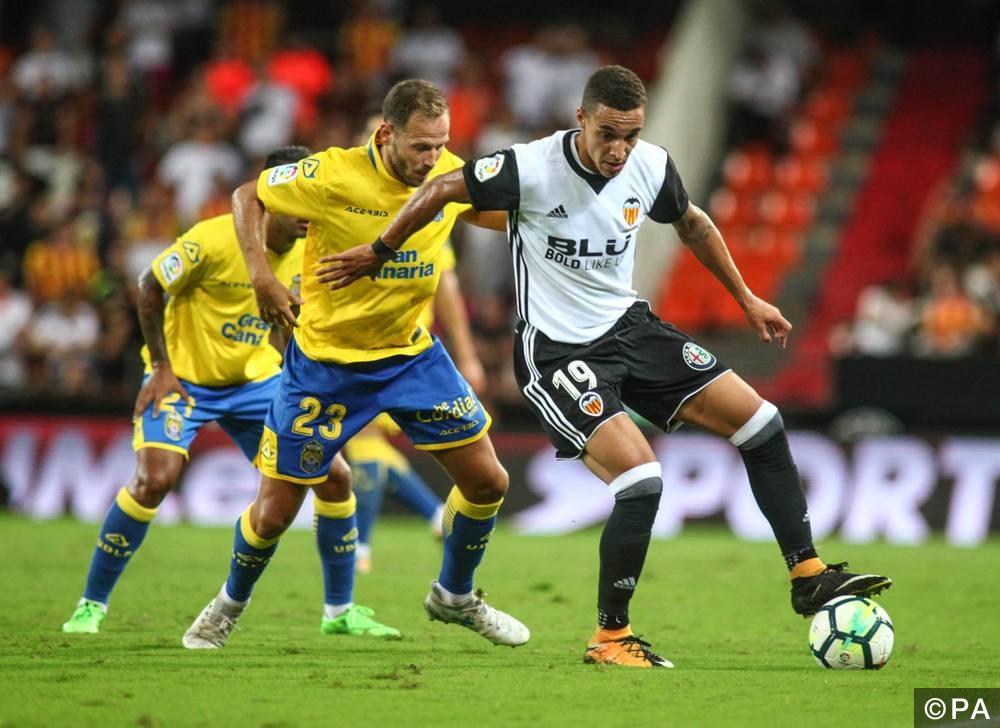 Deportivo La Coruna vs Valencia Predictions, Betting Tips and Match Previews
