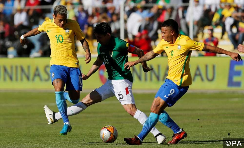 Japan vs Brazil Predictions, Betting Tips and Match Previews