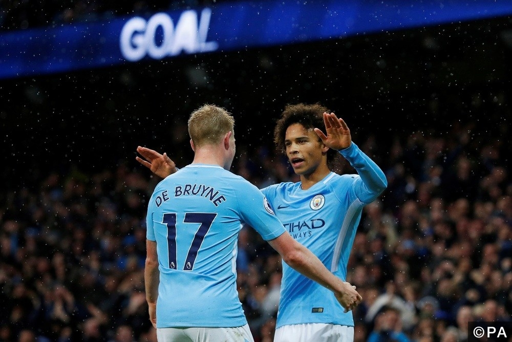 West Brom vs Manchester City predictions, betting tips and match preview