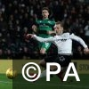 Derby vs Bolton Predictions, Betting Tips and Match Previews
