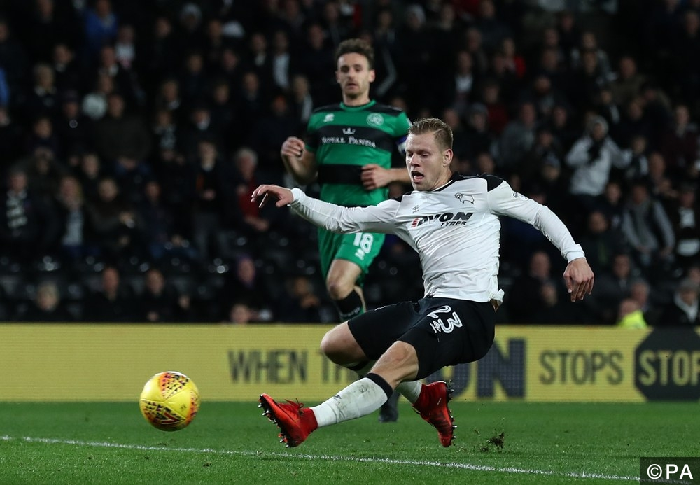 Sheffield Wednesday vs Derby Predictions, Betting Tips and Match Previews