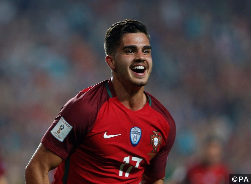Portugal vs Saudi Arabia Predictions, Betting Tips and Match Previews