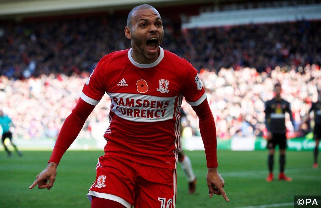 Middlesbrough vs Sheffield Wednesday Predictions, Betting Tips and Match Previews