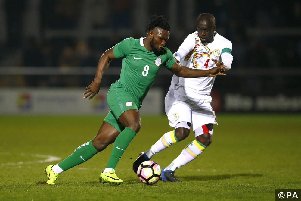 Senegal vs South Africa Predictions, Betting Tips and Match Previews