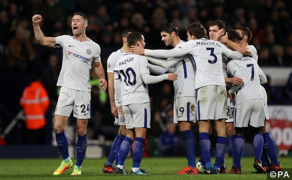 Liverpool vs Chelsea predictions, betting tips and match preview