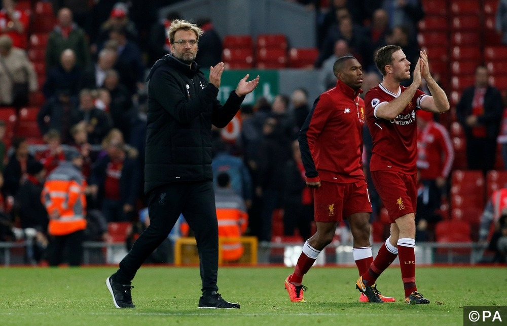 Liverpool vs Southampton predictions, free betting tips and match preview