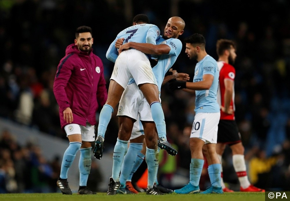 Manchester City vs West Ham predictions, betting tips and match preview