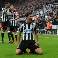 Newcastle vs Bournemouth predictions, betting tips and match preview