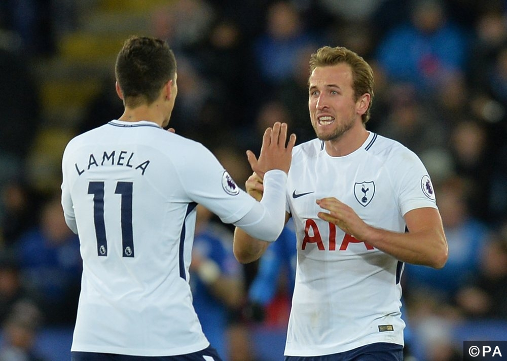 Watford vs Tottenham predictions, betting tips and match preview