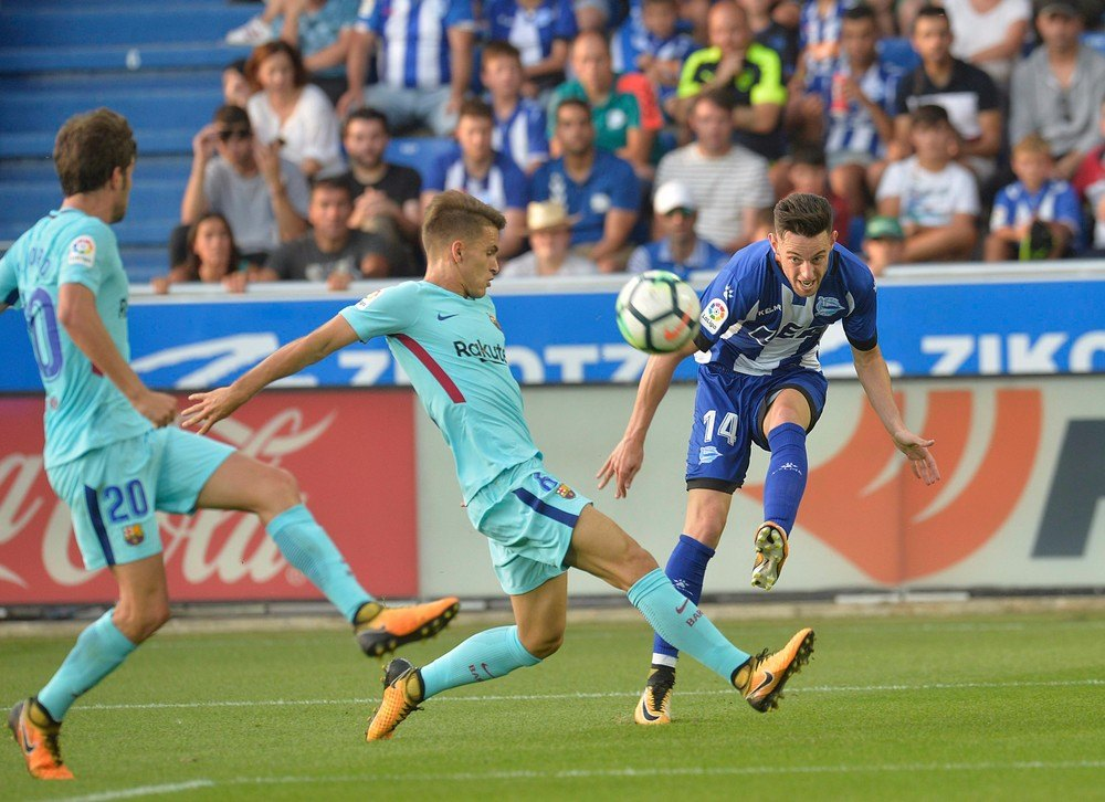 Alaves vs Leganes Predictions, Betting Tips and Match Previews