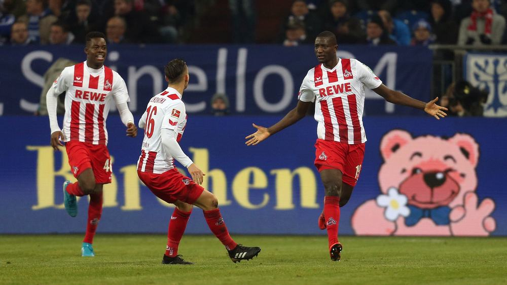 cologne vs augsburg predictions betting tips and match previews