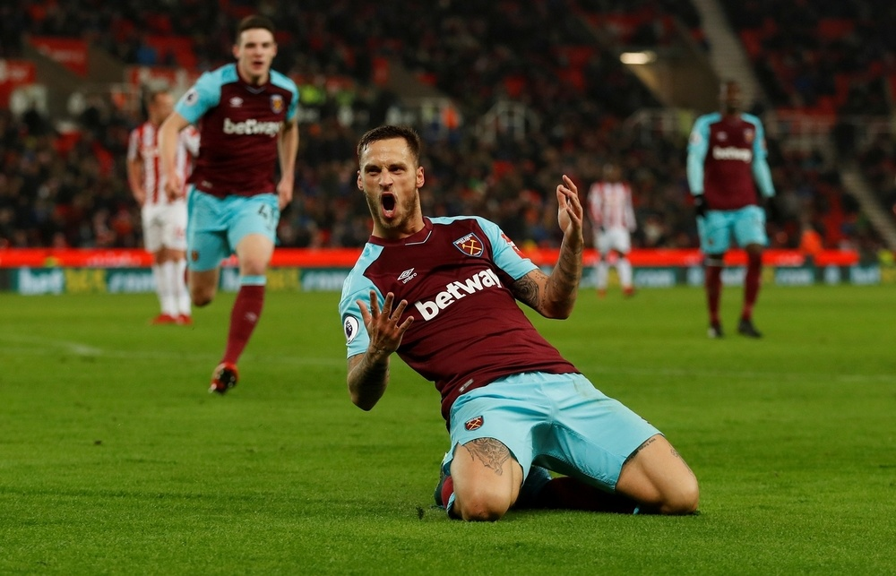 Bournemouth vs West Ham predictions, betting tips and match preview