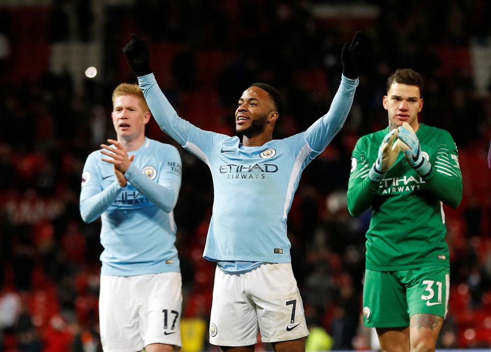 Swansea vs Manchester City predictions, betting tips and match preview