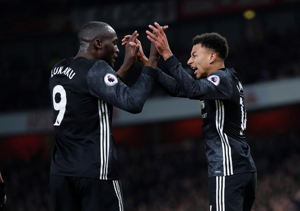 West Brom vs Manchester United predictions, free betting tips and match preview
