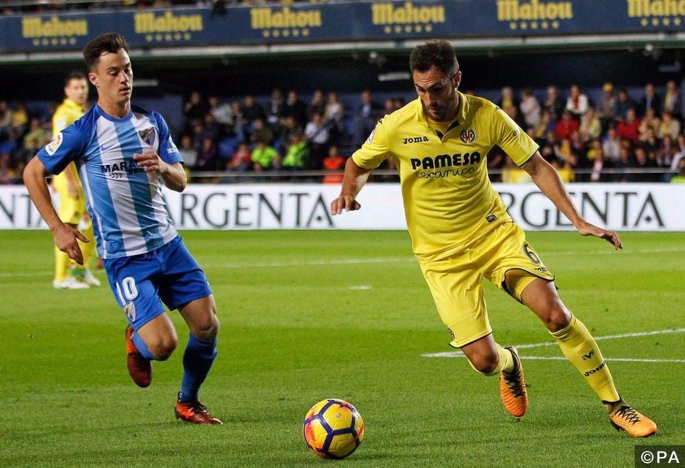 Villarreal vs Real Sociedad Predictions, Betting Tips and Match Previews