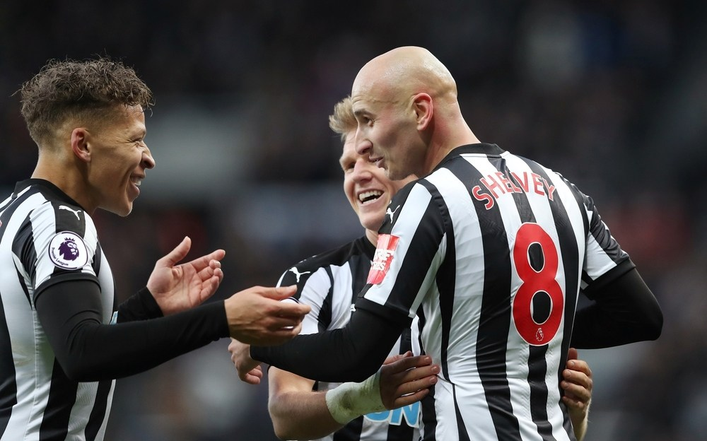 Newcastle vs Swansea predictions, free betting tips and match preview