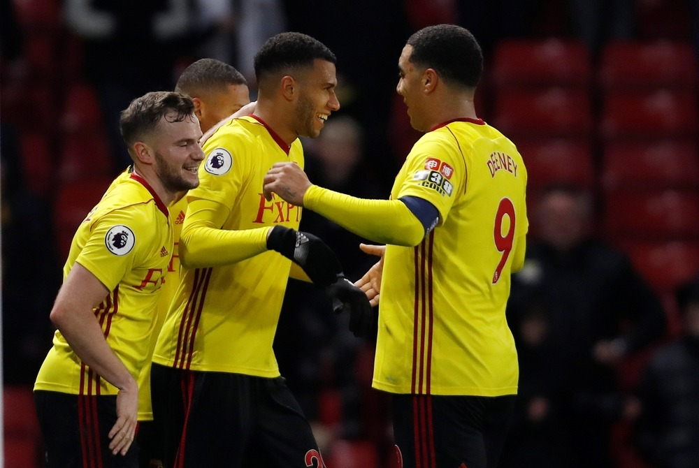 Watford vs Southampton predictions, free betting tips and match preview