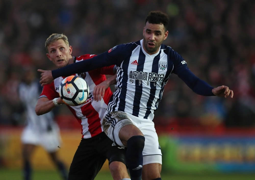 West Brom vs Brighton predictions, free betting tips and match preview