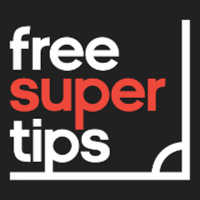 Free Super Tips logo