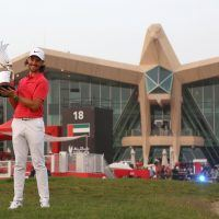 Tommy Fleetwood - Golf - European Tour