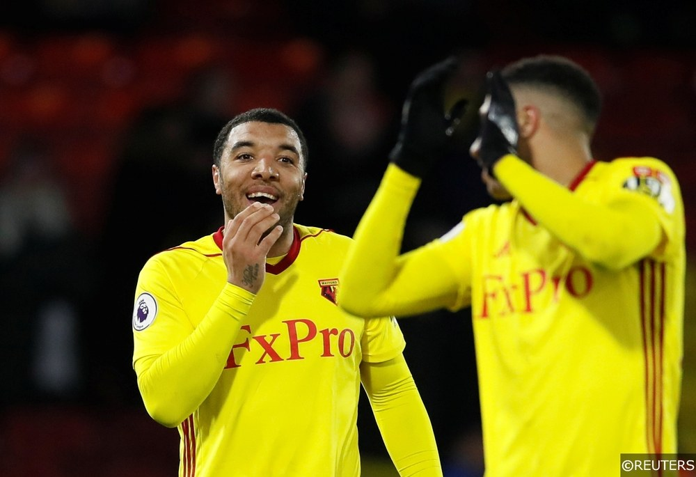 Watford vs West Brom predictions, free betting tips and match preview