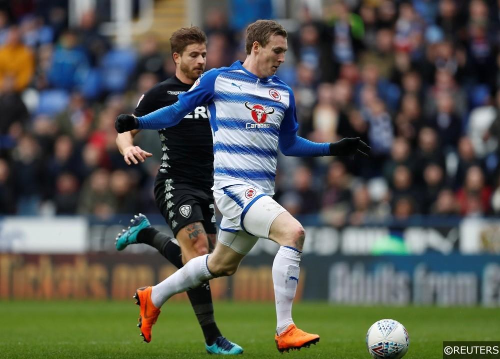 Wolverhampton vs Reading Predictions, Betting Tips and ...