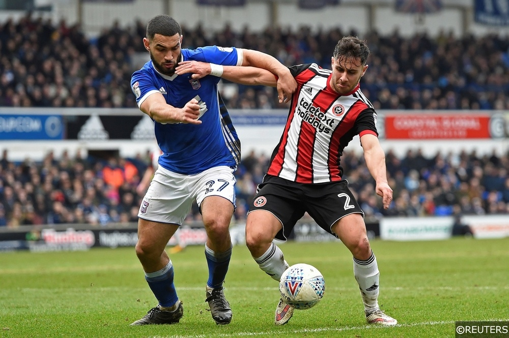 Sheffield United vs Burton Albion Predictions, Betting Tips and Match Previews