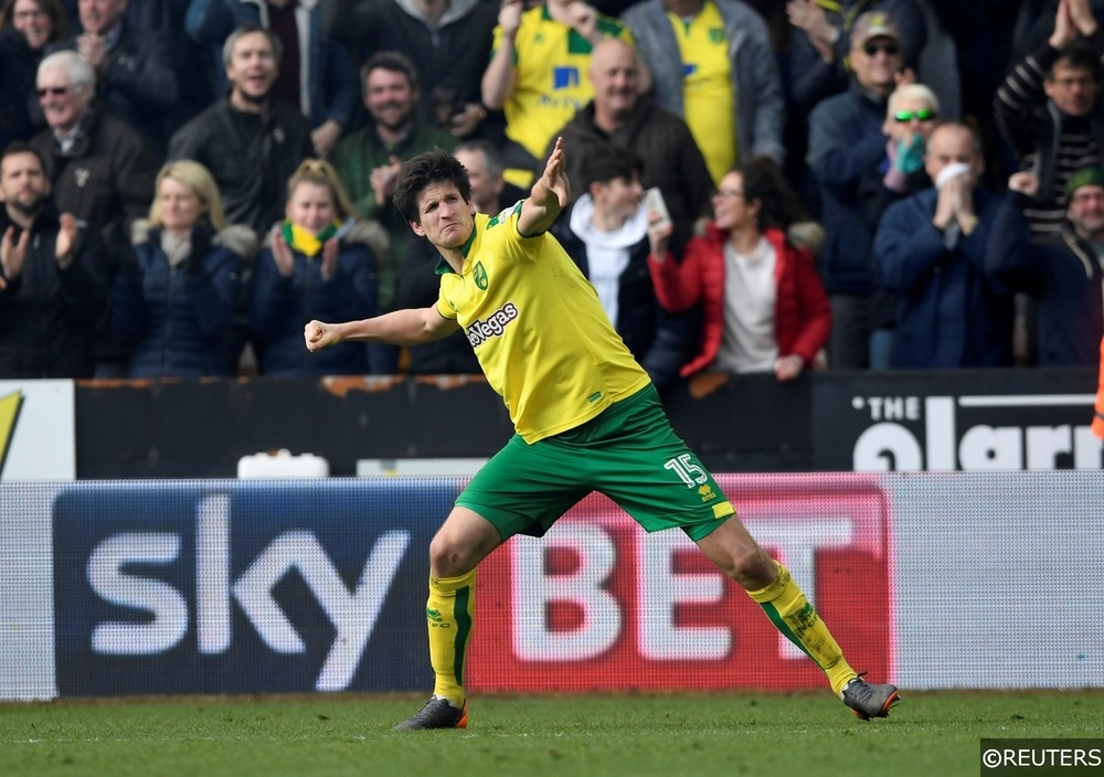 Barnsley vs Norwich Predictions, Betting Tips and Match Previews