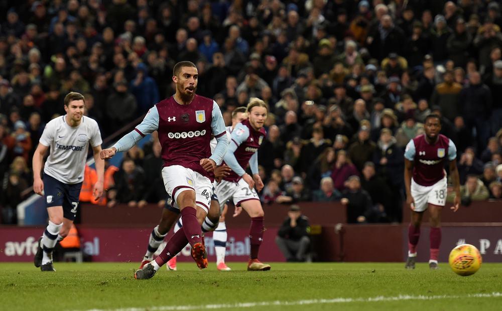 Aston Villa vs QPR Predictions, Betting Tips and Match Previews