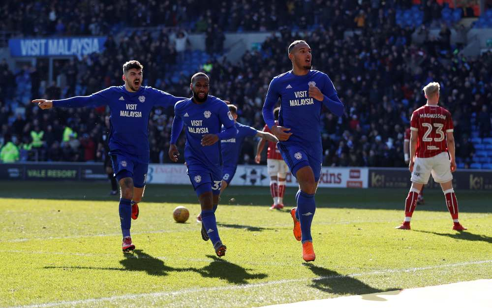 Brentford vs Cardiff Predictions, Betting Tips and Match Previews
