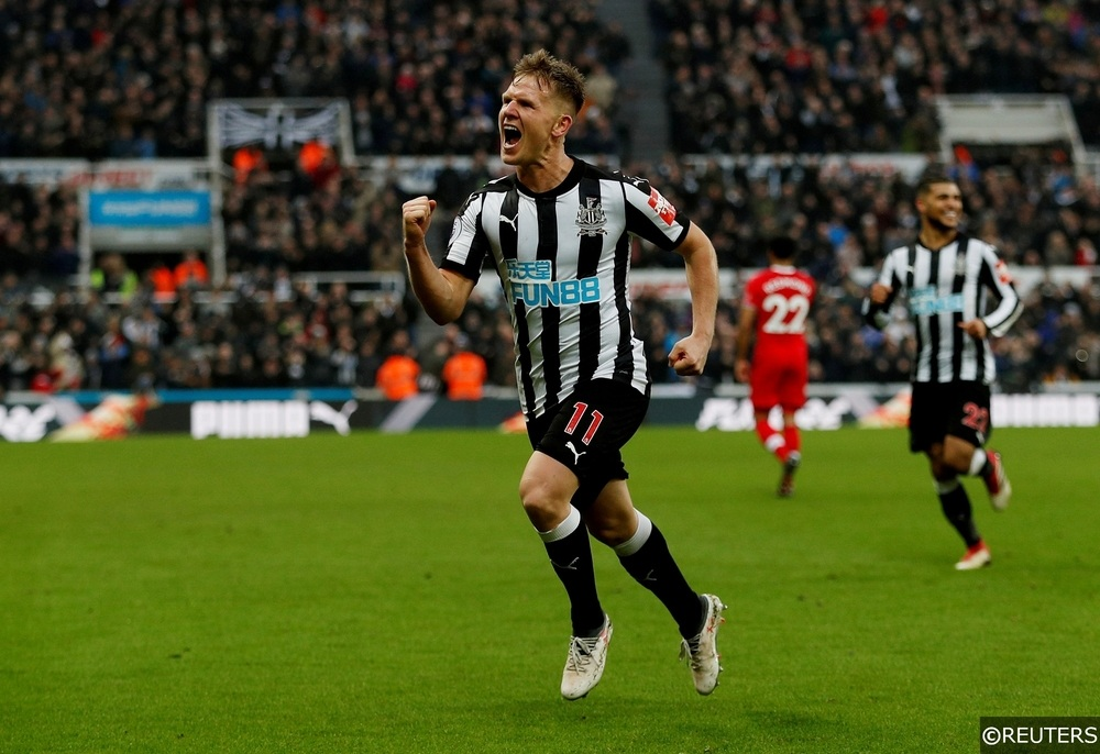Photo Free Super Tips Newcastle Vs Arsenal Predictions Betting Tips