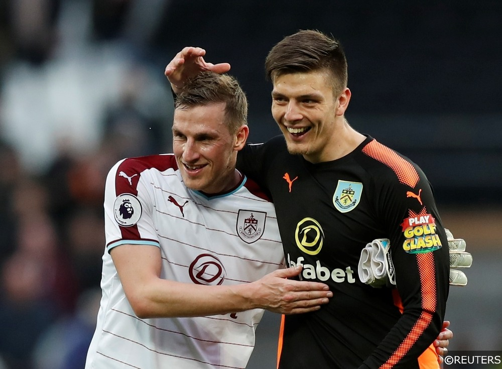 West Brom vs Burnley predictions, betting tips and match preview