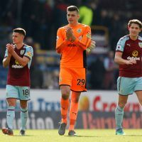 Burnley vs Chelsea predictions, free betting tips and match preview