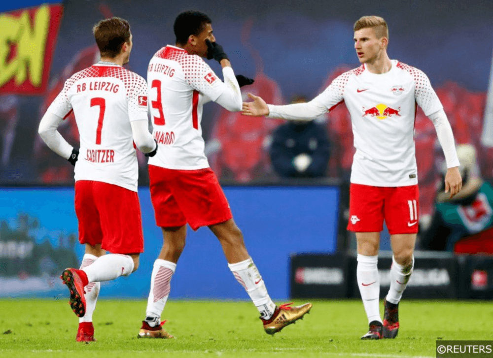 Mainz vs RB Leipzig Predictions, Betting Tips and Match PreviewsMainz vs RB Leipzig Predictions, Betting Tips and Match Previews