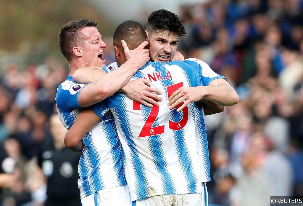Huddersfield predictions and betting tips