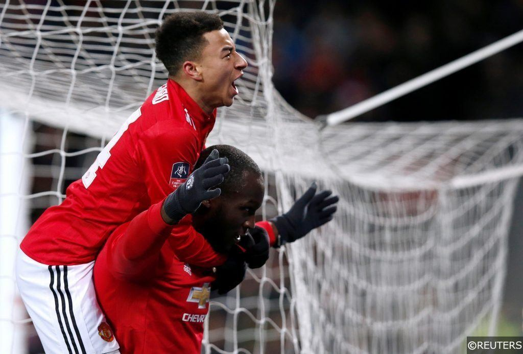 Manchester United Premier League